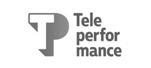 teleperformance2