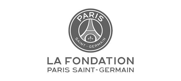 fondation-psg